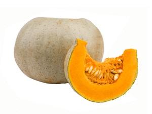 Pumpkin - STAR-7022