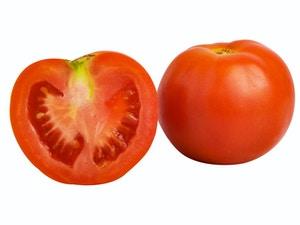 Tomato - Zandra